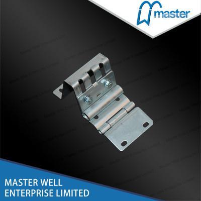 Quality standard garage door hardware/ garage door hinge/ garage door accessories for sale