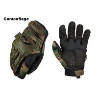 Wholesale Mechanix General Edition Multicam Bicycle Tactical Military Airsoft Work Paintball gloves from china suppliers