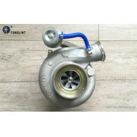 Wholesale TONGLINT  K18 HX40W Diesel Car Engine Turbocharger 3596147 Turbo Components For Engine from china suppliers