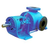 Quality High Viscosity VCB Internal Gear Rotary Transfer Pump for Chemicals Transfering for sale