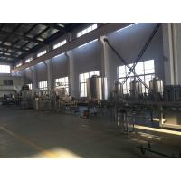 Zhangjiagang  renda packing machinery co.,ltd