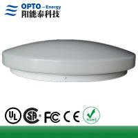 China 8W Flush Mounted Led Ceiling Light,  Mounted Led Ceiling Lamp with Isolated Led Driver on sale