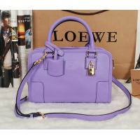 Wholesale wholesale AAA Replica Loewe Designer Handbags for Women from china suppliers