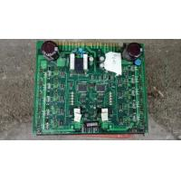 Buy cheap Barudan Embroidery Machine Spare Parts Computerized Operation 5720 Board from wholesalers