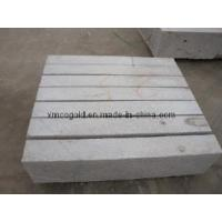 Wholesale Paving Stones from china suppliers