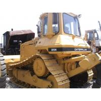 Wholesale USED CAT D5H Crawler Tractor For sale Original japan from china suppliers