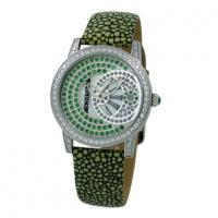 Buy cheap Ladies jewellery watch from wholesalers