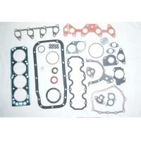 Wholesale L01 M79 C60 full set for GM-BUICK engine gasket 92089968 from china suppliers