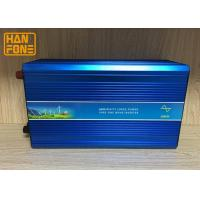 Wholesale Over Load Shutdown 12 Volt To 240 Volt Pure Sine Wave InverterFor Color TV from china suppliers