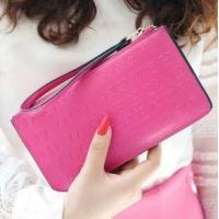 Wholesale High Quality womens purses,High Quality lady elegance purse from china suppliers