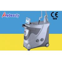 Wholesale Medical Q Switch Laser Tattoo Removal Equipment 1064nm and 532nm Q Plus from china suppliers