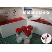 Wholesale Human Growth Hormone Melanotan II Weight Loss 121062-08-6 Melanotan 2 for Bodybuilding from china suppliers
