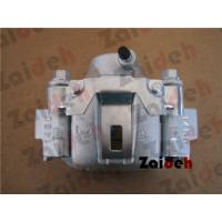 Wholesale Toyota Land Cruiser Rear Brake Caliper L / R , OEM 47750-60040 , 47750-60070 , High Performance from china suppliers