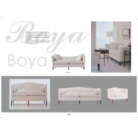 Wholesale Hotel Furniture,Wooden/Fabric Sofa from china suppliers