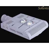 Wholesale Easy Installation 60W Led Street Light COB LED Modules With High Brightness Led from china suppliers