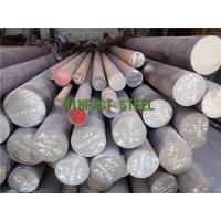 Wholesale Machining Duplex Stainless Steel from china suppliers