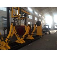 Wholesale AutomaticPipe Welding Machine from china suppliers