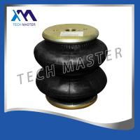 Wholesale Double Covoluted Industrial Air Springs For Goodyear Firestone W01-358-3400 2B3400 from china suppliers