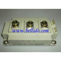 Wholesale Power transistor FF300R12KE3 from china suppliers