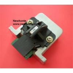 China 1279490 Epson Lq2090/590  printhead on sale