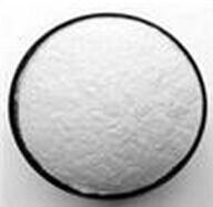 China Estra-4,9-diene-3,17-dione 98% on sale