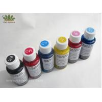 Wholesale Dye sublimation ink 023---Epson CISS desktop printer / T50 /1390 from china suppliers