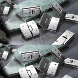 Jiangmen Yixin Hardware Products Factory