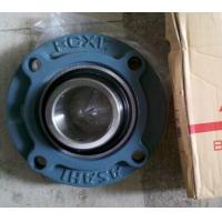 Wholesale KOYO TR NSK NTN NACHI ASAHI High Speed Pillow Block Bearings UCFCX11-36 from china suppliers