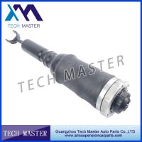 Wholesale Front Air Suspension Shock Absorber For Audi A6C5 4Z7413031A Air Spring Shock from china suppliers