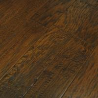 Wholesale Walnut Handscraped Flooring from china suppliers
