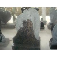 Wholesale Headstone - 3 from china suppliers