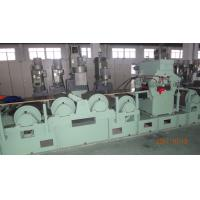 Wholesale Stainless Steel Tension Leveling Line For Steel Strip Edge Wave Removal from china suppliers