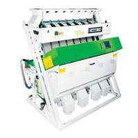 Wholesale 2012 the most popular ccd wheat color sorter from china suppliers