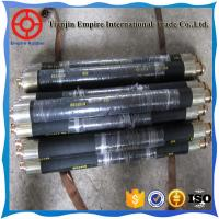 Wholesale Balck 600 mm long balch water type gas drainage hole sealing device mining hose from china suppliers