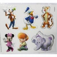 Wholesale Refrigerator Magnet Stickers, Nice Design, Eco-friendly from china suppliers
