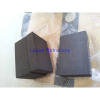 Wholesale Chimney Lining Cellular Glass Insulation Water Absorption Heat Insulating from china suppliers