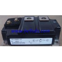 Wholesale Mitsubishi CM600HU-12H igbt  power transistor module from china suppliers