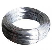 Wholesale inconel UNS N06690 wire from china suppliers