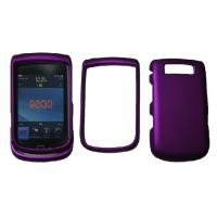 Wholesale 2011 Hot Design for Blackberry 9900 Case from china suppliers