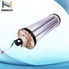 Durable Oxygen concentrator spare parts Twelve Tower ozone Molecular Sieve PSA 15LPM for sale
