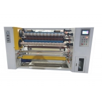 Wholesale 1500kg BOPP Tape Slitter Rewinder from china suppliers