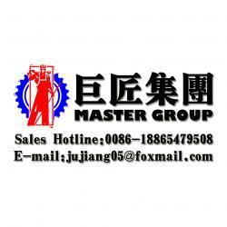 Shandong Master Machinery Group Co.,Ltd.