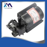 Wholesale A2203200104 Mercedes W220 Air Condition Compressor Plastic from china suppliers