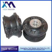 Wholesale Air Suspension Parts For BMW E66 Rear Top mount 37126785537 from china suppliers