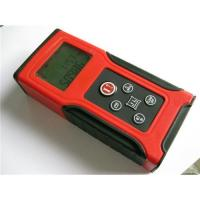 Wholesale PD-56 60meter laser range finder(12 images to learn more) from china suppliers
