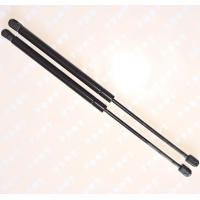 Wholesale Honda Civic 1998-2001 Aerodeck Tailgate Gas Spring Genuine 74820S1EE01 from china suppliers
