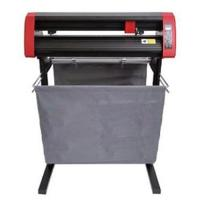 Wholesale Cutting plotter,cutters,cutting machine from china suppliers