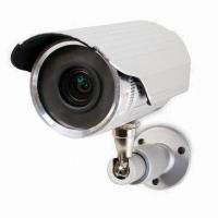 Wholesale 480TVL Day/Night True Color Camera with IP66 Weatherproof Housing from china suppliers