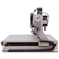 Wholesale 3040 cnc router/milling machine from china suppliers