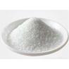 Buy cheap factory supplier fssc22000 certified 99.5%-100.5% fumaric acid acidity regulator from wholesalers